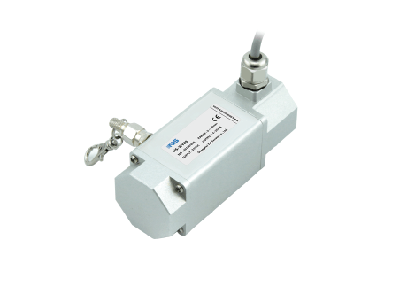 High Accuracy Draw Wire Small Range Displacement Sensor